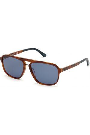 GANT Hombre Gafas de sol - GA7123 62V Horn