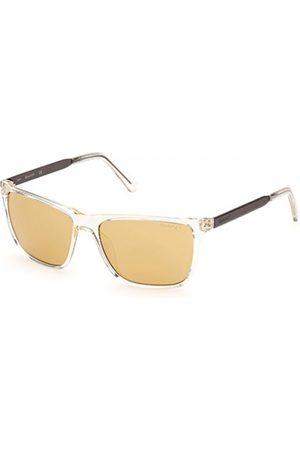 GANT Hombre Gafas de sol - GA7189 57E