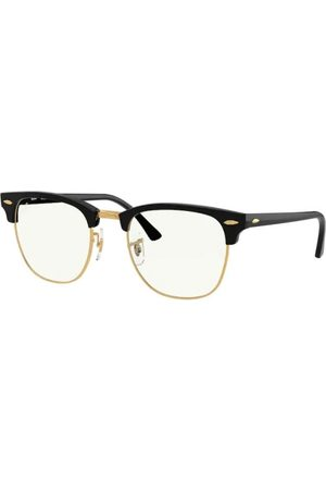 Ray-Ban RB3016 Clubmaster 901/BF Black