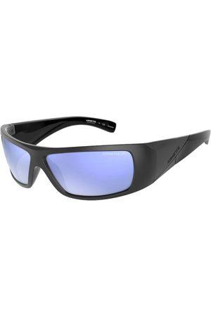 Arnette Gafas de sol - AN4286 270822 Matte Black
