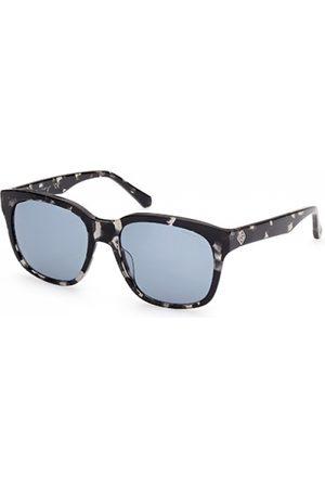 GANT Hombre Gafas de sol - GA7191 55V 5655V