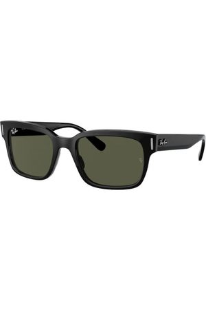 Ray-Ban Gafas de sol - Jeffrey RB2190 901/31 Black