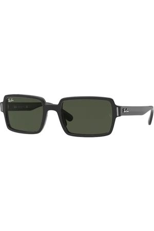 Ray-Ban Gafas de sol - Benji RB2189 901/31 Black