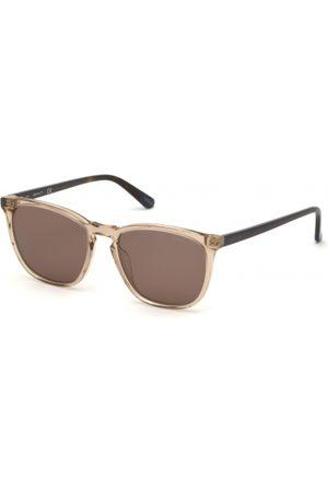 GANT Hombre Gafas de sol - GA7116 57E