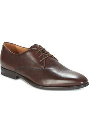 Geox Zapatos Hombre U NEW LIFE para hombre