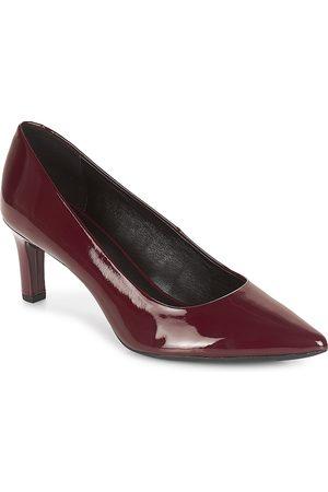 Geox Zapatos de tacón D BIBBIANA para mujer