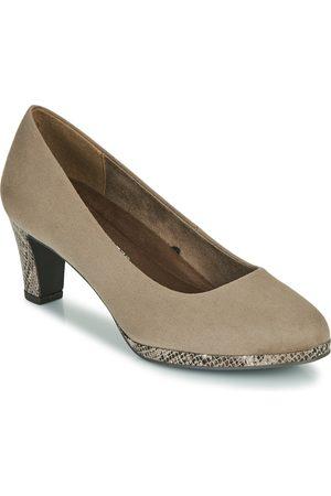 Marco Tozzi Zapatos de tacón 2-22409-35-347 para mujer