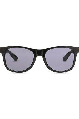 Vans Hombre Gafas de sol - Gafas De Sol Spicoli