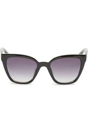 Vans Gafas De Sol Hip Cat