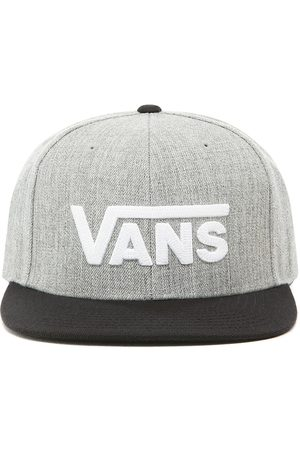 Vans Gorra Drop V Snapback