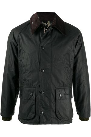 Barbour Chaqueta Bedale