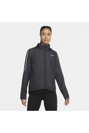Nike Shield Chaqueta de running