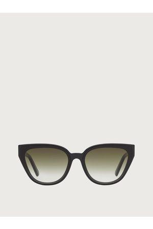 Salvatore Ferragamo Mujer Sunglasses