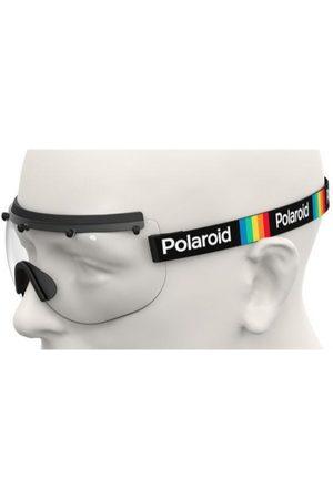 Polaroid Staysafe STAYSAFE1 SZE Matte Black