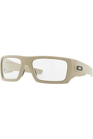 Oakley DET Cord OO9253 925317 Desert TAN