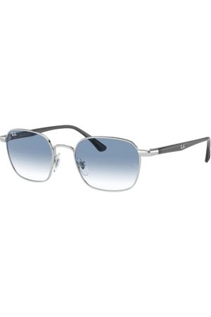 Ray-Ban RB3664 003/19 Silver