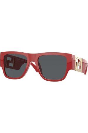 VERSACE Gafas de sol - VE4403 534487 RED