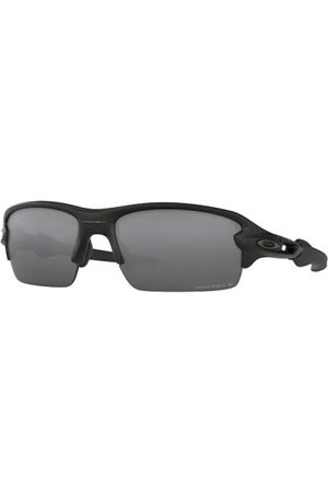 Oakley Flak XS OJ9005 900508 Matte Black