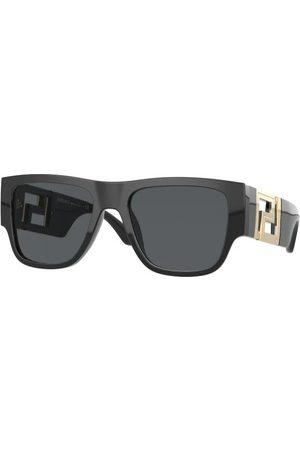 VERSACE Gafas de sol - VE4403 GB1/87 Black