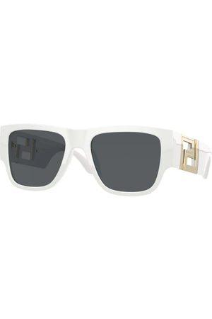 VERSACE Gafas de sol - VE4403 314/87 White