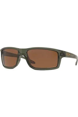 Oakley Gibston OO9449 944914 Olive INK
