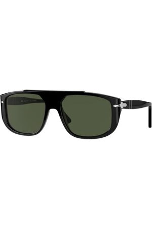 Persol Gafas de sol - PO3261S 95/31 Black