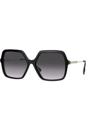 Burberry Gafas de sol - Isabella BE4324 30018G Black