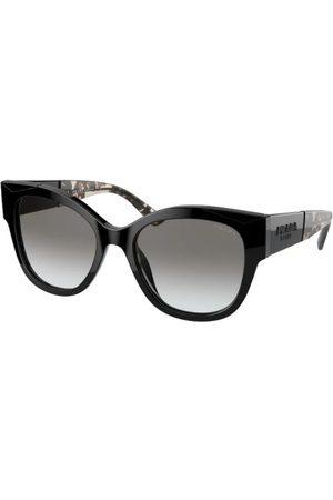 Prada Gafas de sol - PR 02WS 1AB0A7 Black