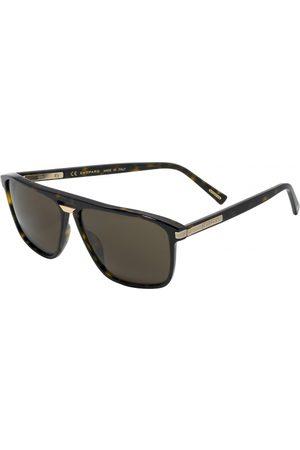 Chopard Hombre Gafas de sol - SCH293 0722 Avana Scura Lucida