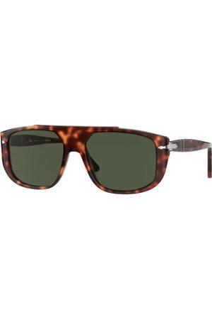 Persol Gafas de sol - PO3261S 24/31 Havana
