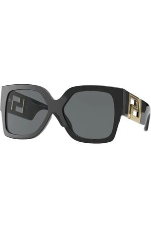 VERSACE Gafas de sol - VE4402 GB1/87 Black