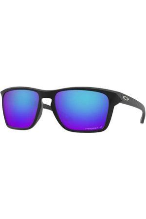 Oakley Hombre Gafas de sol - Sylas OO9448 944812 Matte Black