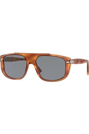 Persol Gafas de sol - PO3261S 96/56 Terra DI Siena