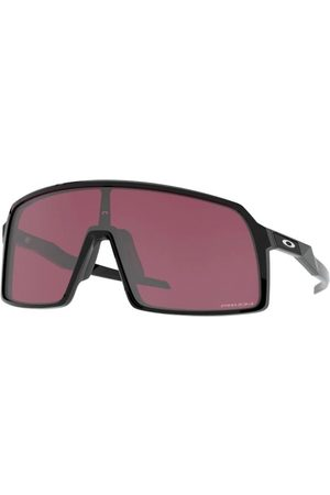 Oakley Sutro OO9406 940620 Polished Black