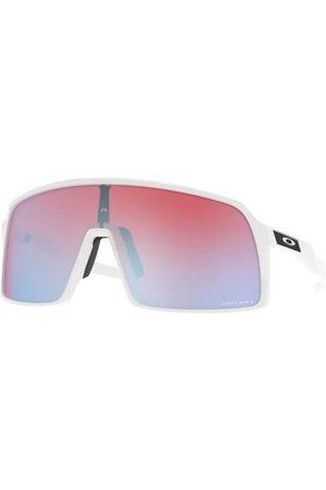 Oakley Hombre Gafas de sol - Sutro OO9406 940622 Polished White