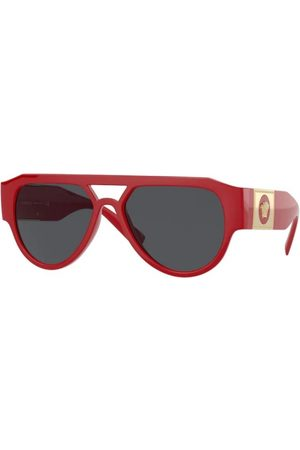 VERSACE Gafas de sol - VE4401 530987 RED