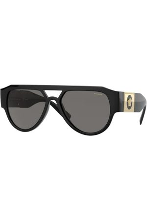 VERSACE Gafas de sol - VE4401 GB1/81 Black