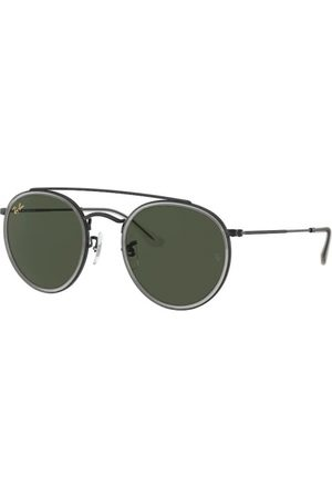 Ray-Ban Gafas de sol - RB3647N 921231 Black