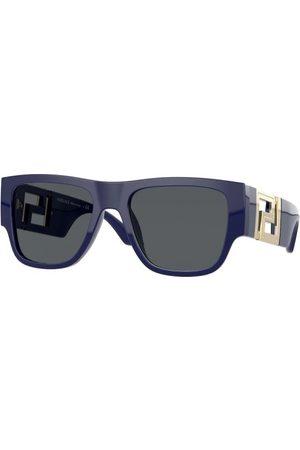 VERSACE Gafas de sol - VE4403 529487 Blue