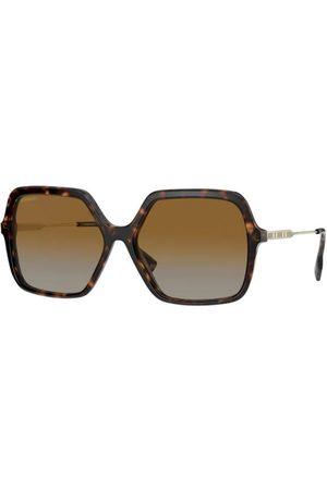 Burberry Gafas de sol - Isabella BE4324 3002T5 Dark Havana