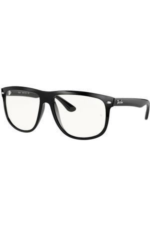 Ray-Ban Gafas de sol - RB4147 601/5X Black