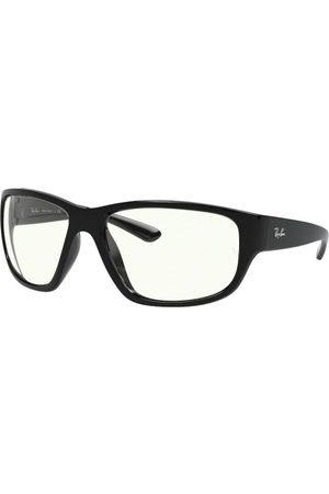 Ray-Ban Hombre Gafas de sol - RB4300 601/B5 Black