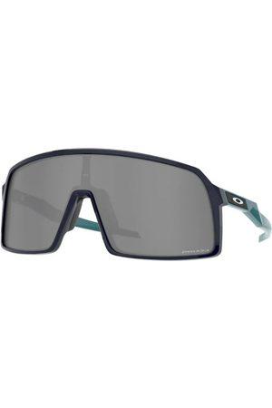 Oakley Hombre Gafas de sol - Sutro OO9406 940633 Navy