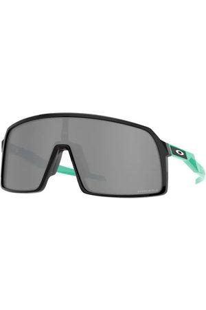 Oakley Hombre Gafas de sol - Sutro OO9406 940632 Polished Black