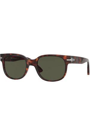 Persol Gafas de sol - PO3257S 24/31 Havana