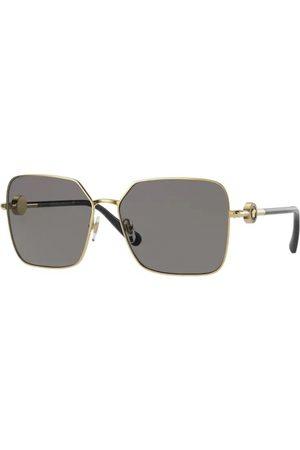 VERSACE Gafas de sol - VE2227 100287 Gold