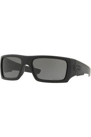 Oakley Hombre Gafas de sol - DET Cord OO9253 925306 Matte Black