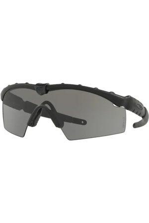 Oakley Ballistic M Frame 2.0 OO9213 921303 Matte Black