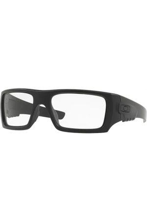 Oakley Hombre Gafas de sol - DET Cord OO9253 925307 Matte Black