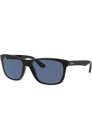 Ray-Ban Hombre Gafas de sol - RB4181 601/80 Black